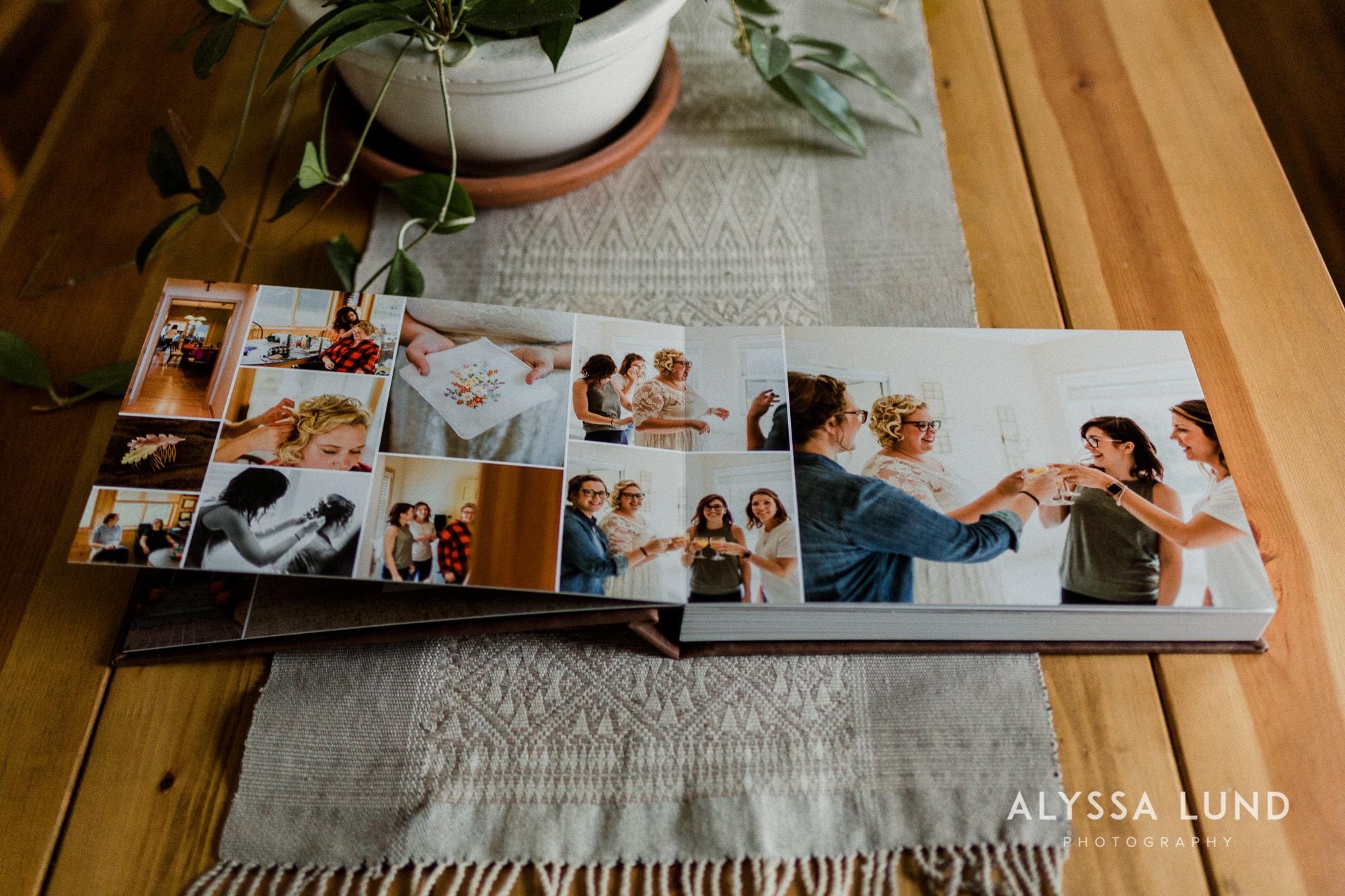 Creative Minneapolis Wedding Photographer Wedding Album-6.jpg