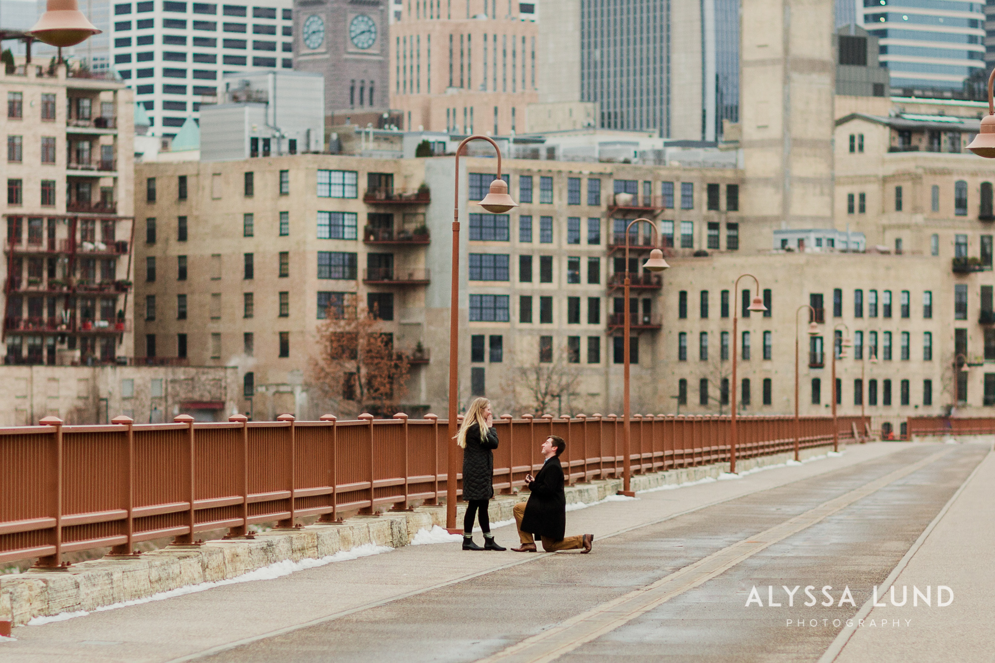 Minneapolis Proposal Photographer-2.jpg