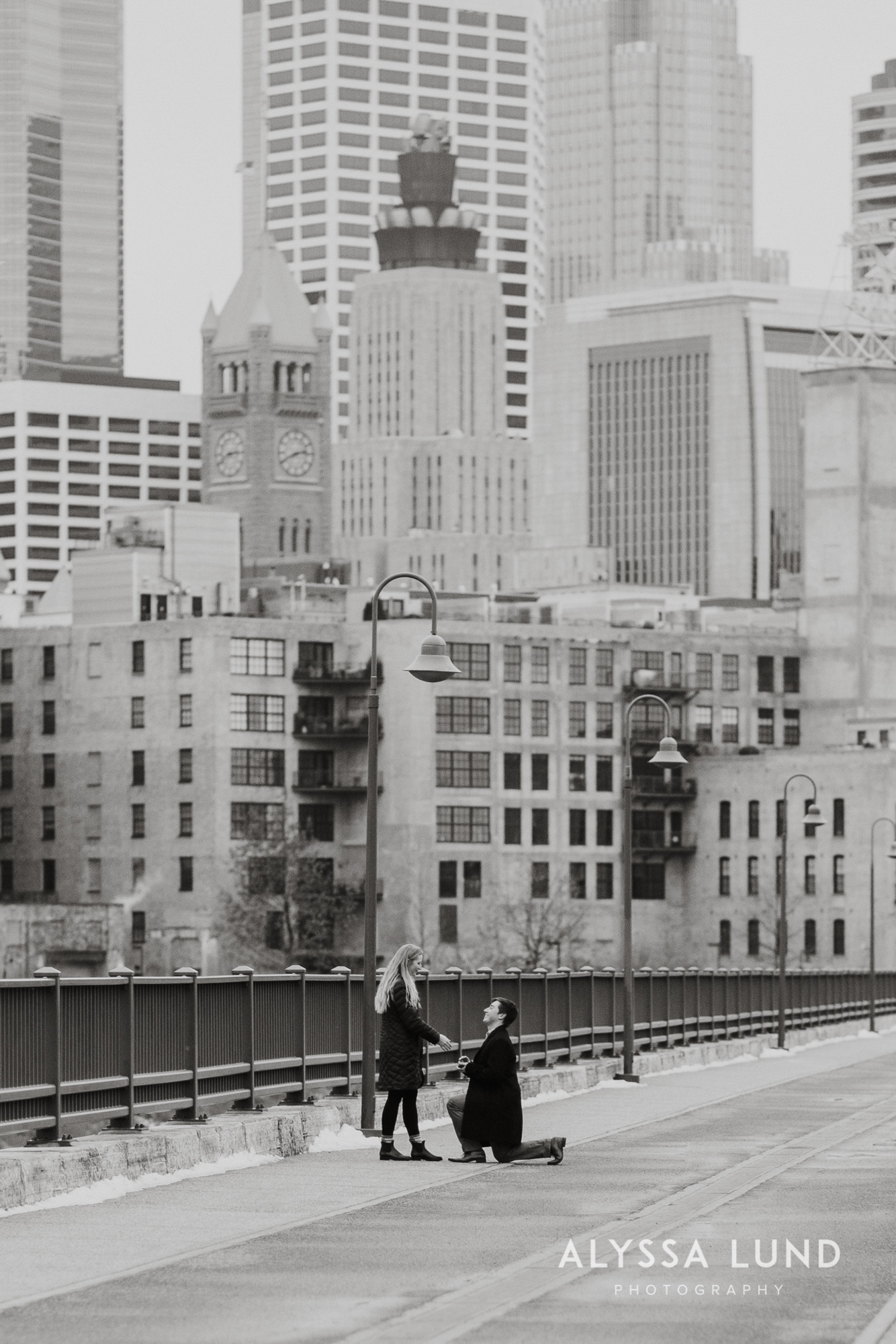 Minneapolis Proposal Photographer-3.jpg