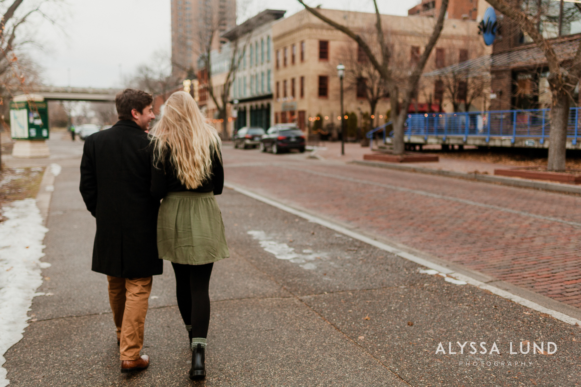 Minneapolis Proposal Photographer-8.jpg