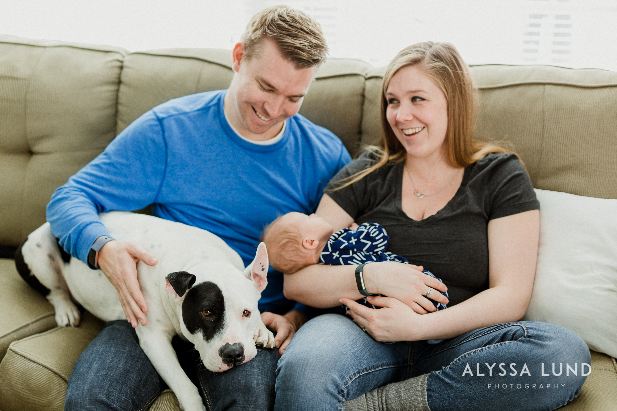 Minnesota Lifestyle Newborn Photography-7.jpg