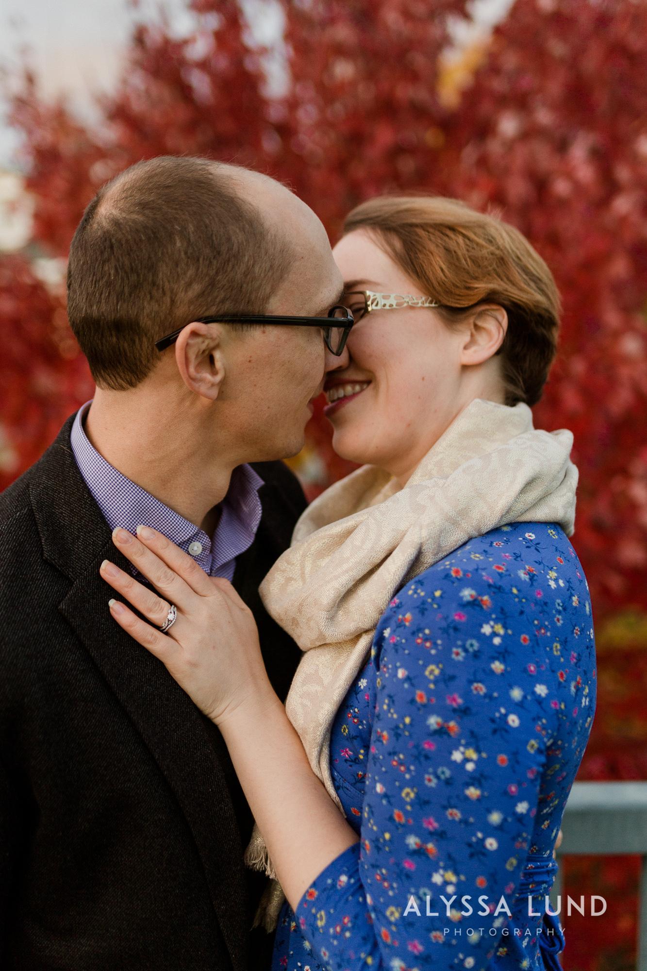Fall couple portraits in Minneapolis-8.jpg