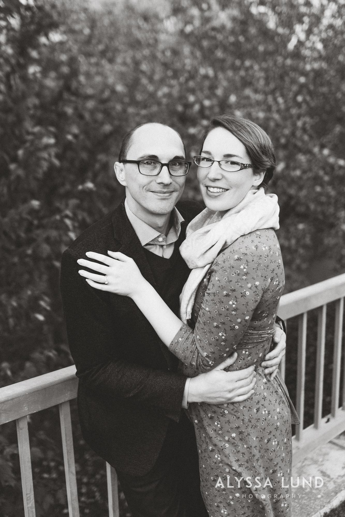Fall couple portraits in Minneapolis-11.jpg