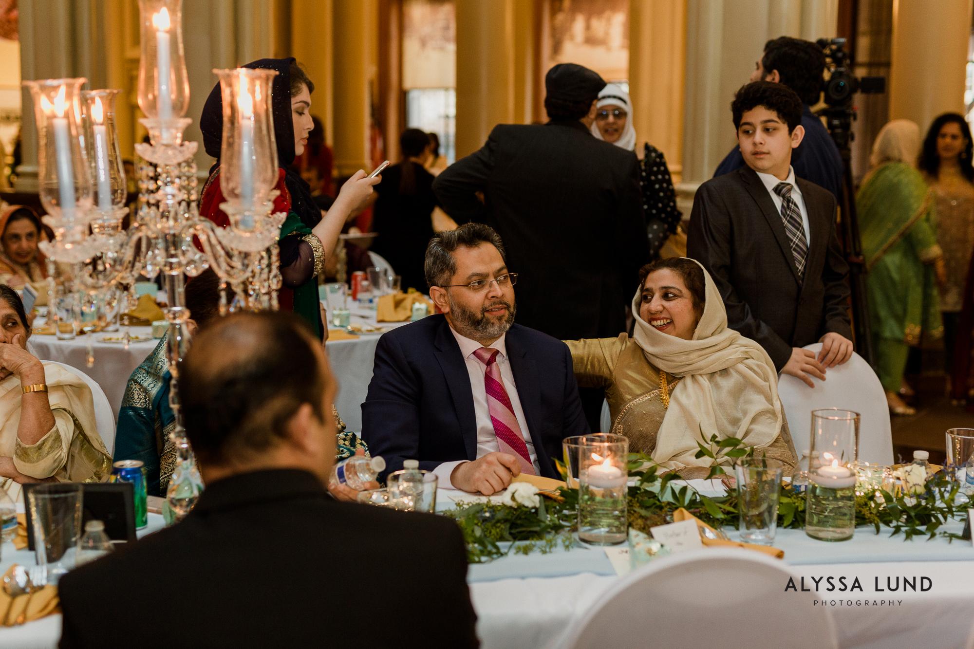 Modern muslim wedding photography Landmark Center-41.jpg