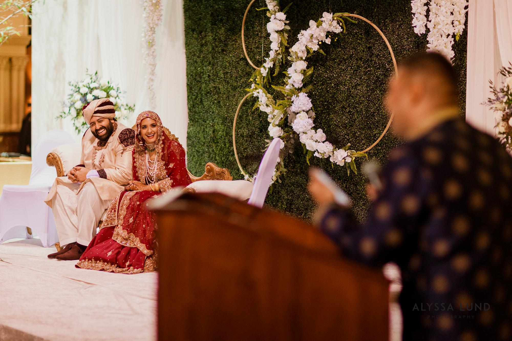 Modern muslim wedding photography Landmark Center-45.jpg
