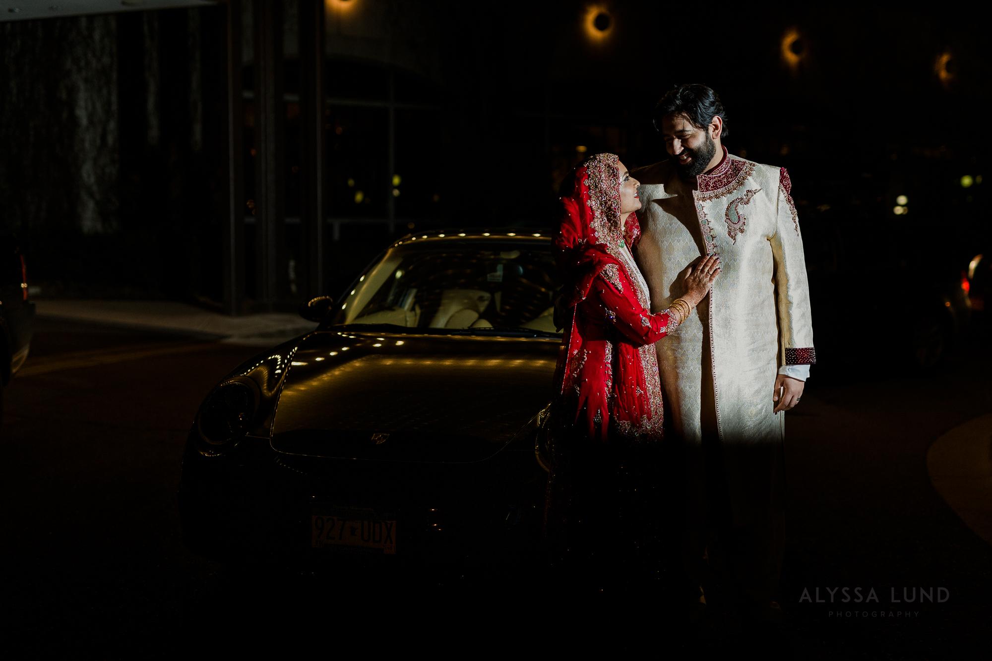 Modern muslim wedding photography Landmark Center-82.jpg