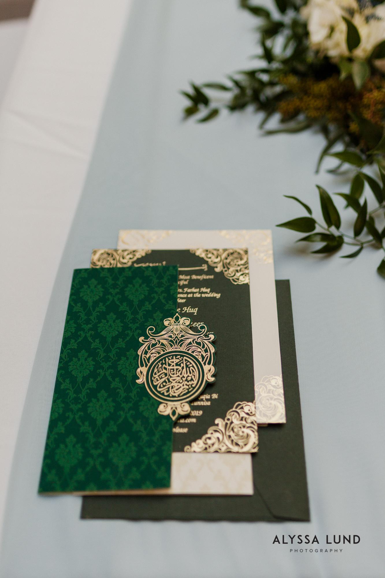 Modern muslim wedding photography Landmark Center-21.jpg