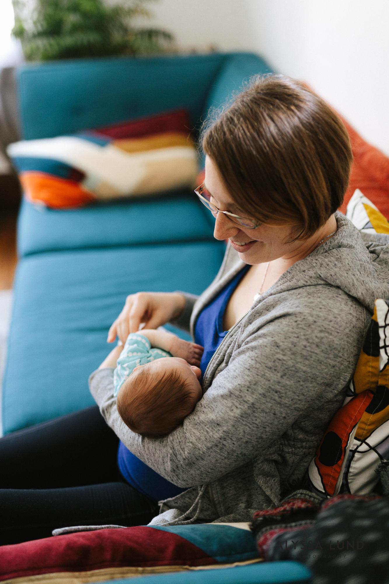 Baby Owen-08-2.jpg