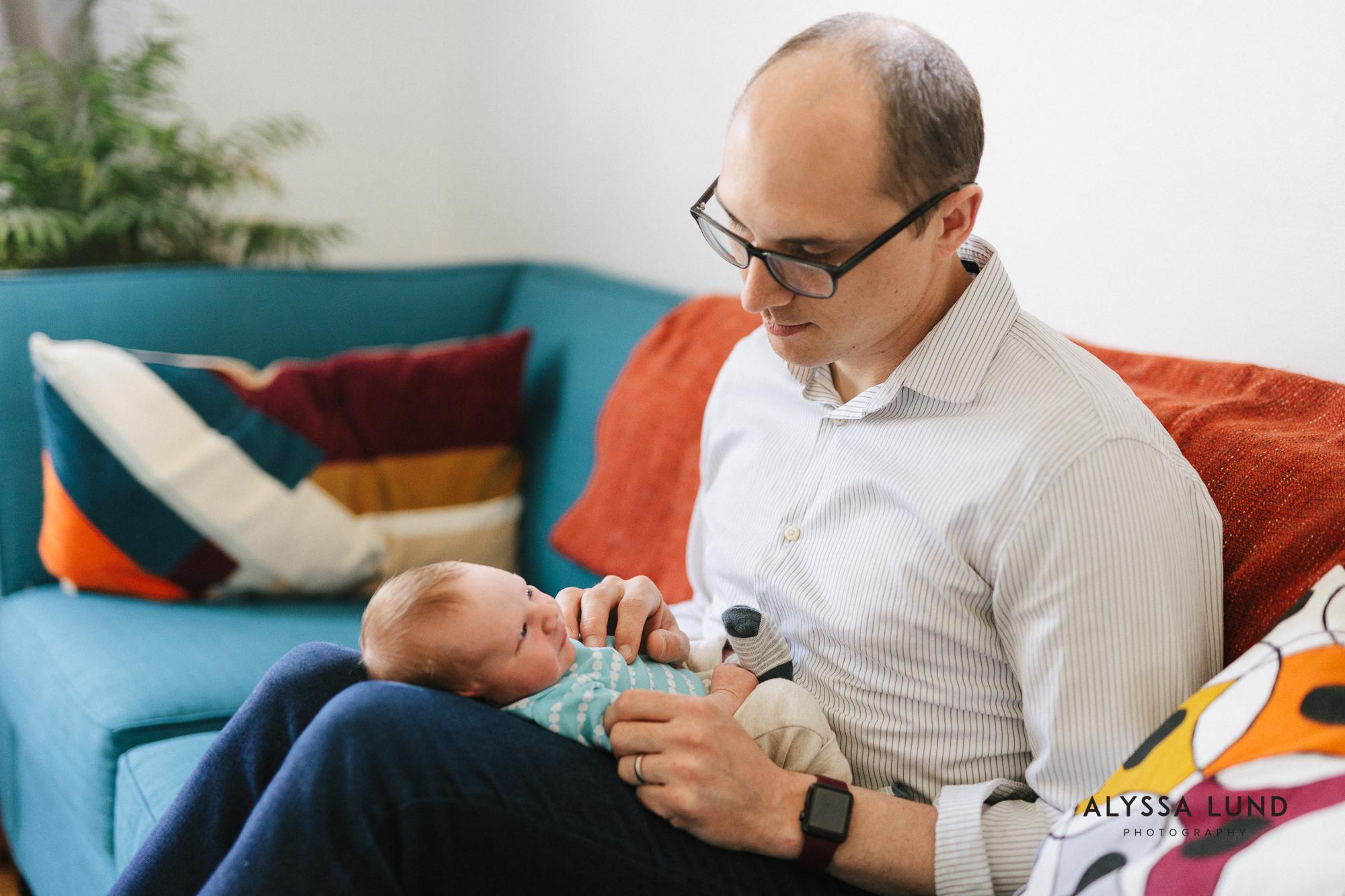 Baby Owen-32.jpg
