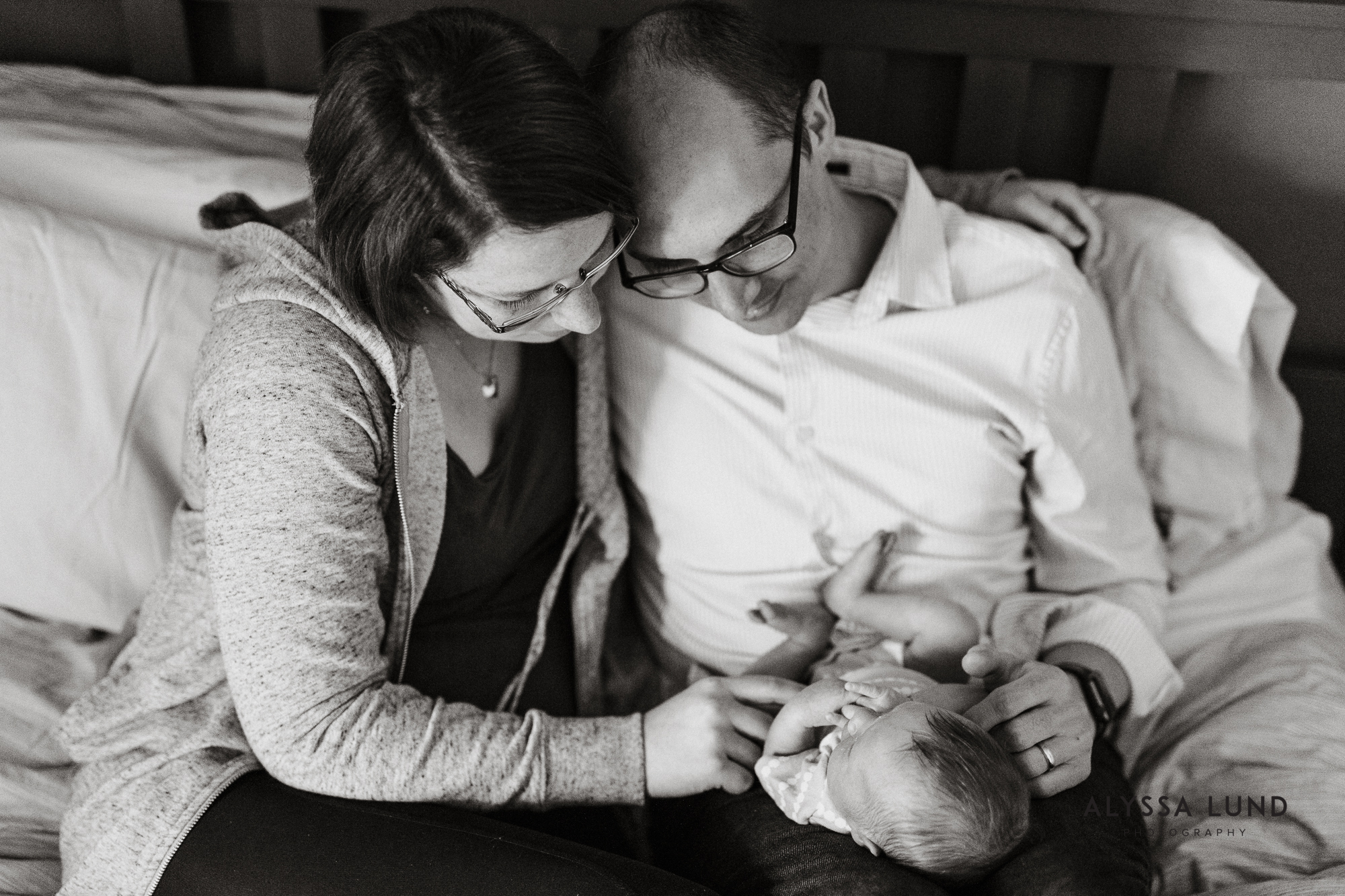 Baby Owen-49.jpg