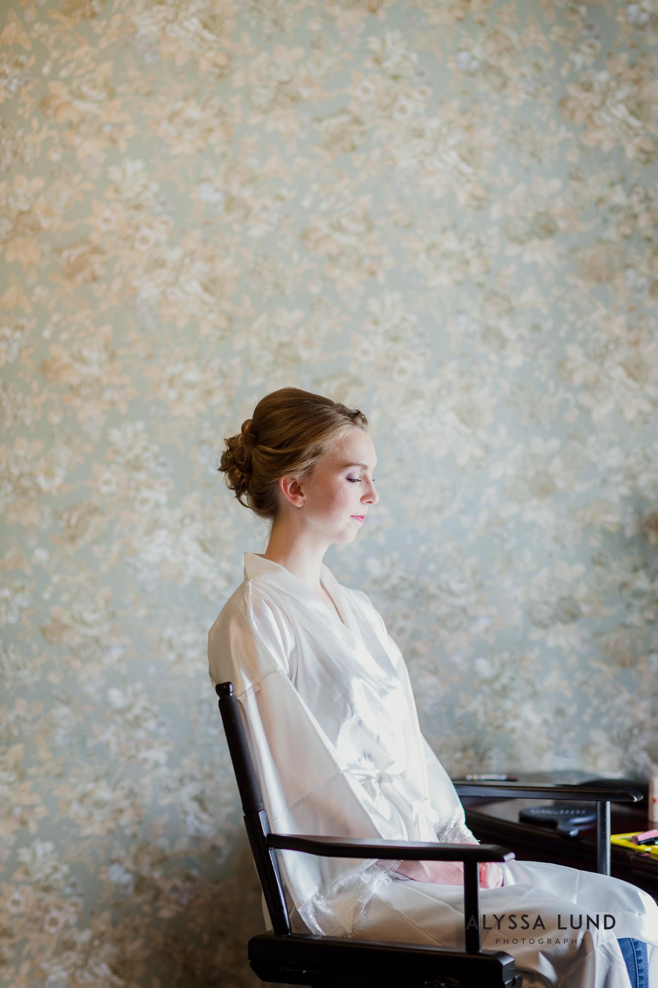 Lowell Inn Stillwater Wedding Photography-3.jpg