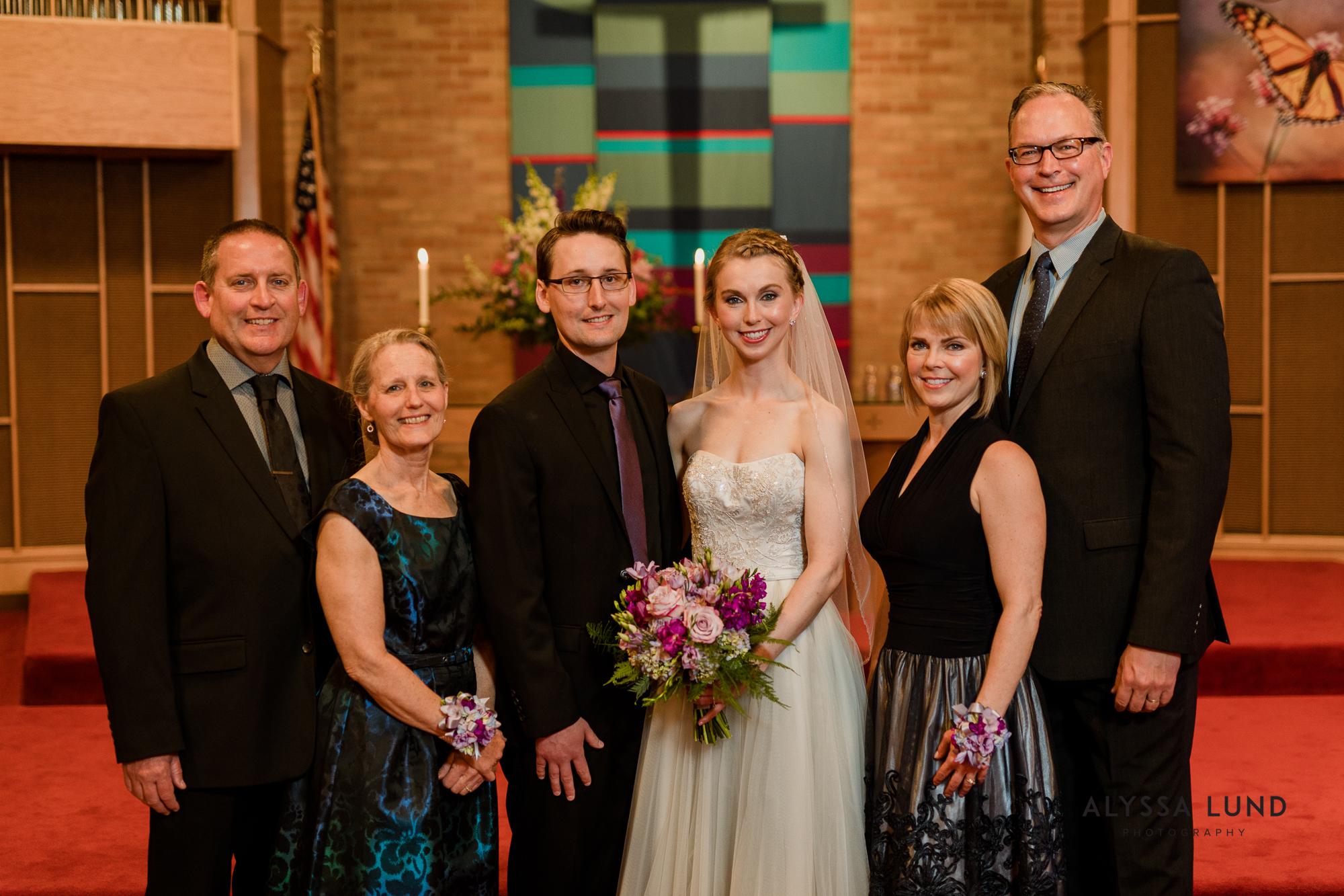 Lowell Inn Stillwater Wedding Photography-22.jpg