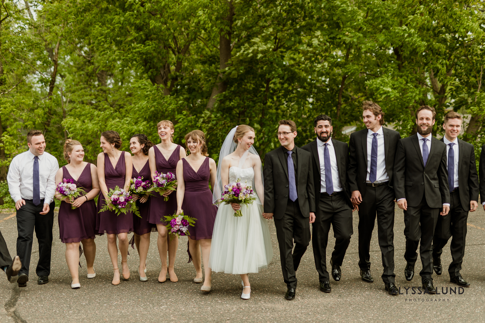 Lowell Inn Stillwater Wedding Photography-27.jpg