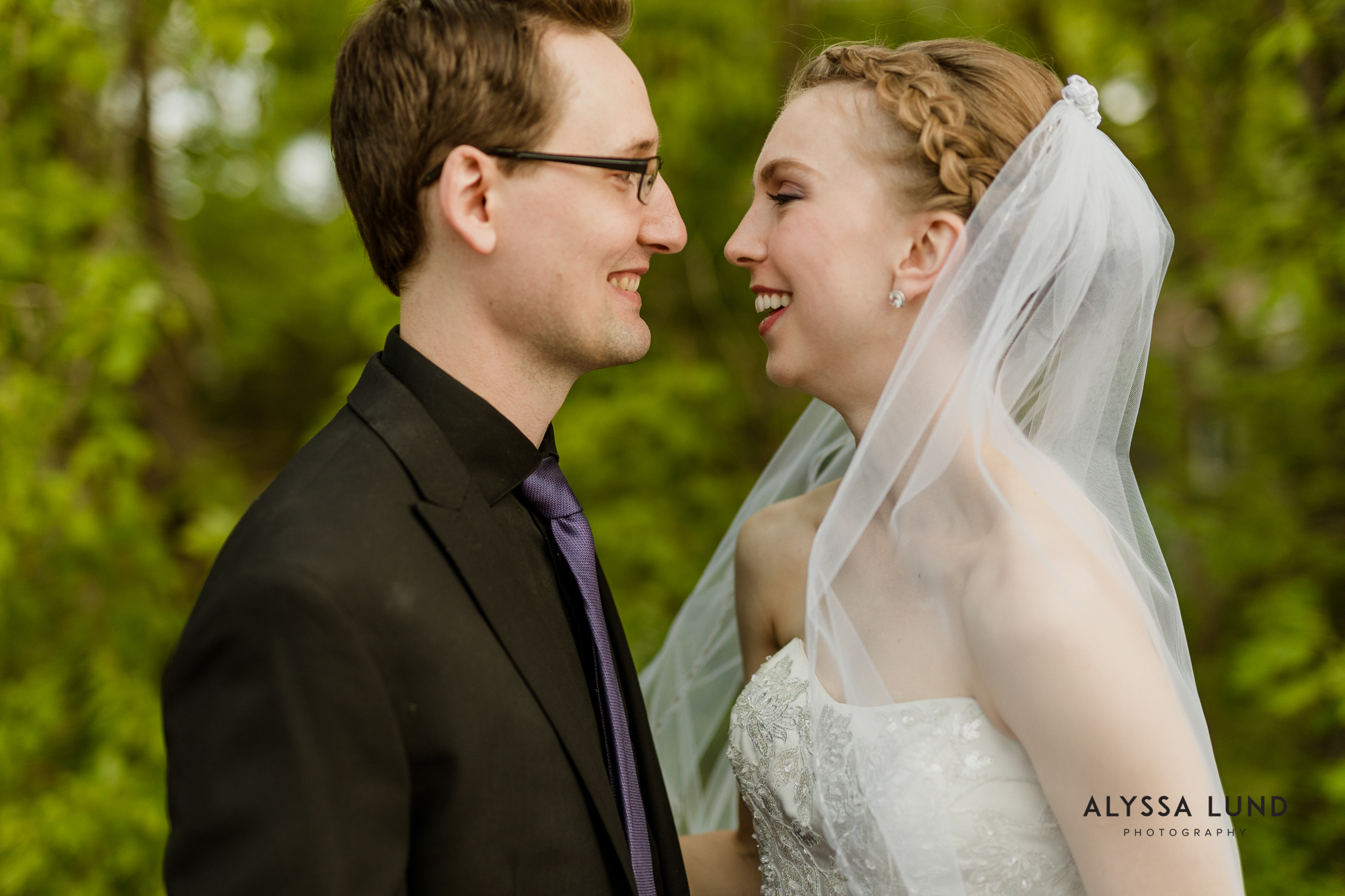 Lowell Inn Stillwater Wedding Photography-29.jpg
