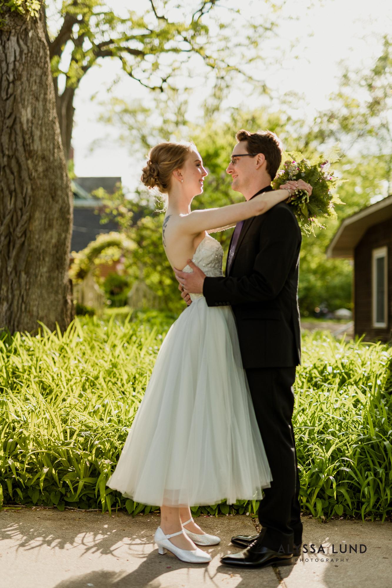 Lowell Inn Stillwater Wedding Photography-36.jpg