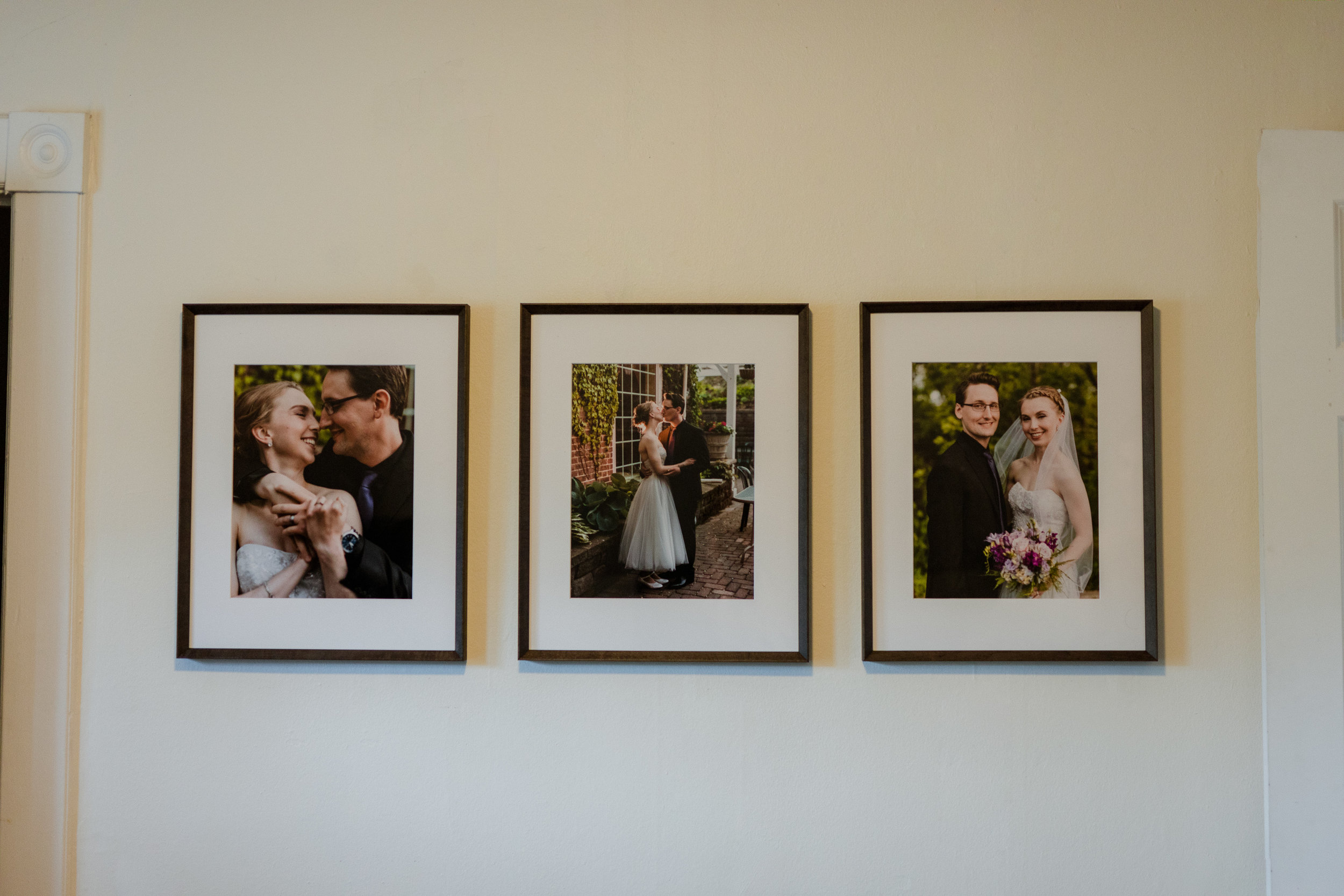 Alyssa Lund Photography wedding frames-1.jpg
