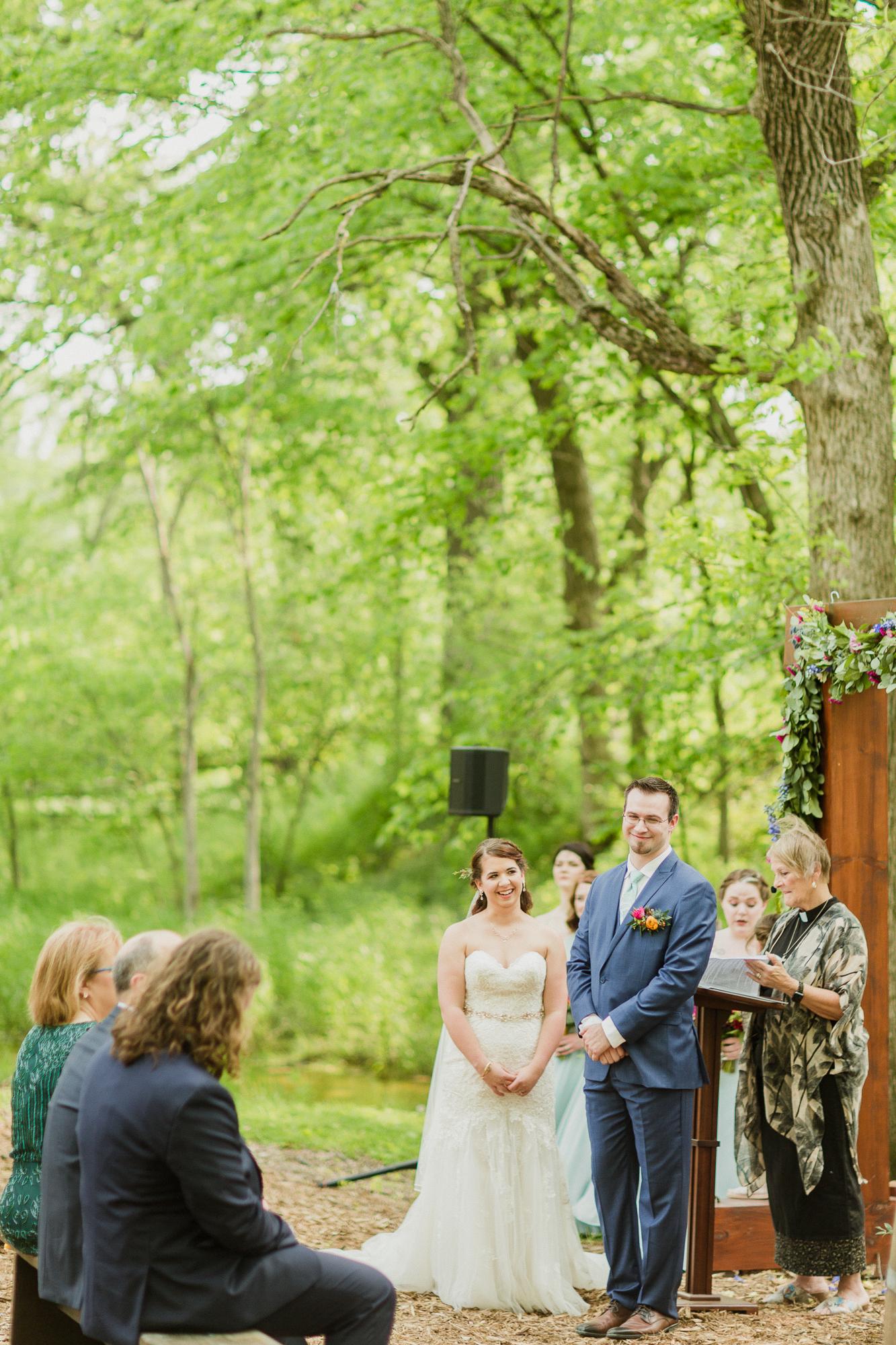 Colorful bohemian wedding photography at Golden Oak Farm-30.jpg