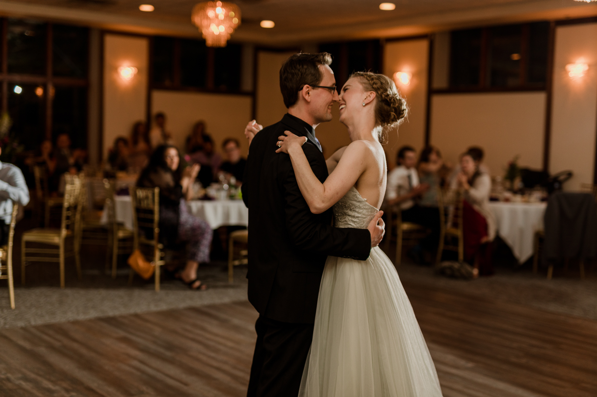 Lowell Inn Stillwater Wedding Photography-48.jpg