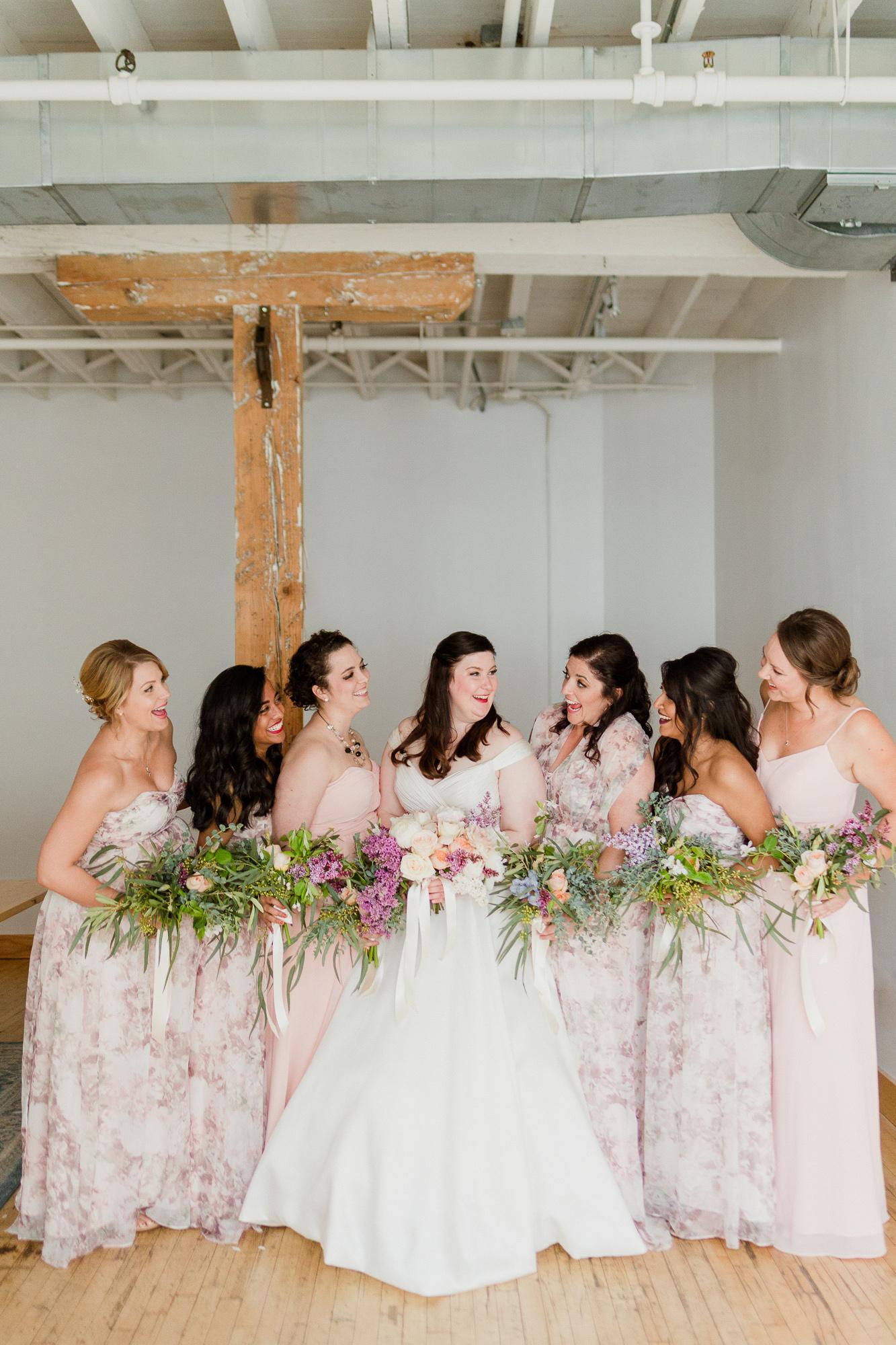 Michelle and Tim's 514 Studios Wedding in Minneapolis North Loop-10.jpg