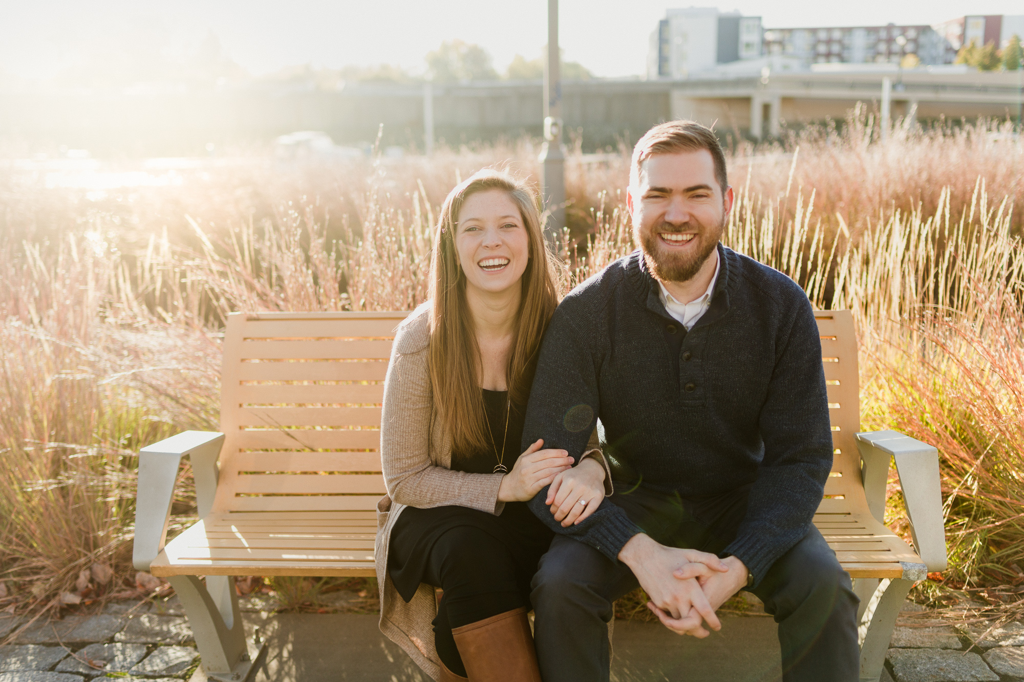 St. Paul Engagement Session at Raspberry Island-07.jpg