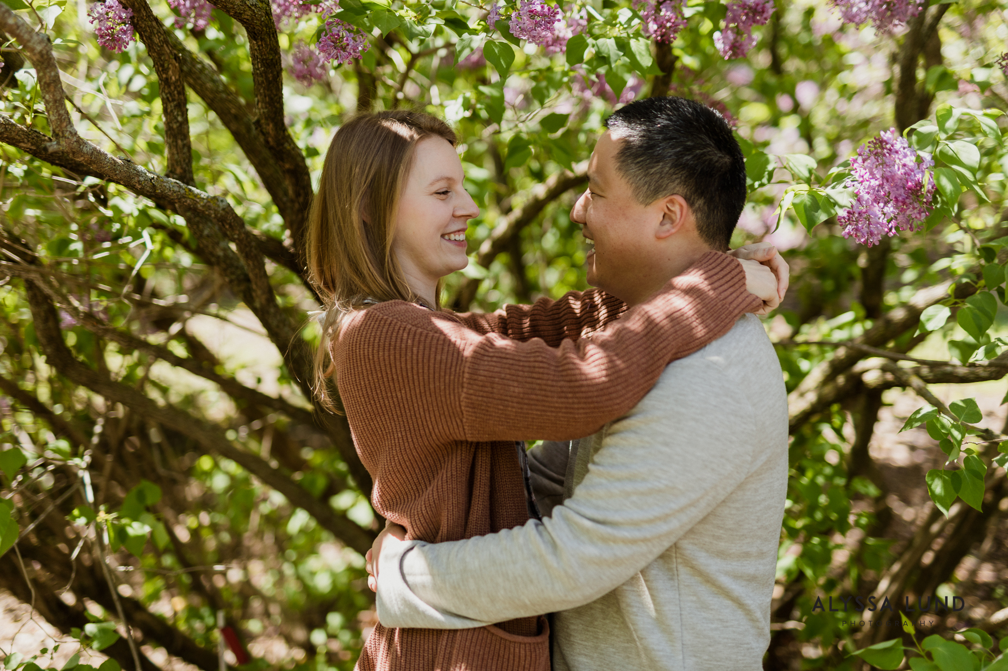 Spring engagement photography MN Arboretum-3.jpg