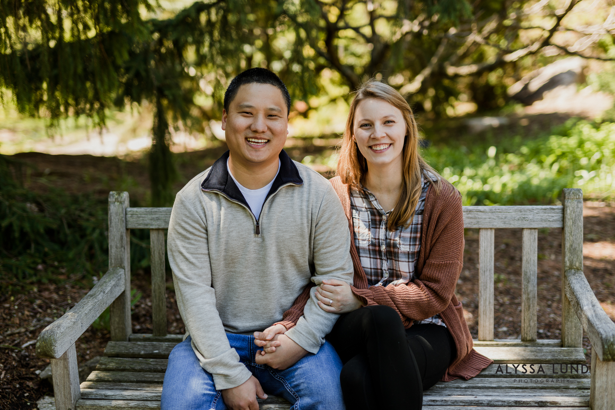 Spring engagement photography MN Arboretum-9.jpg