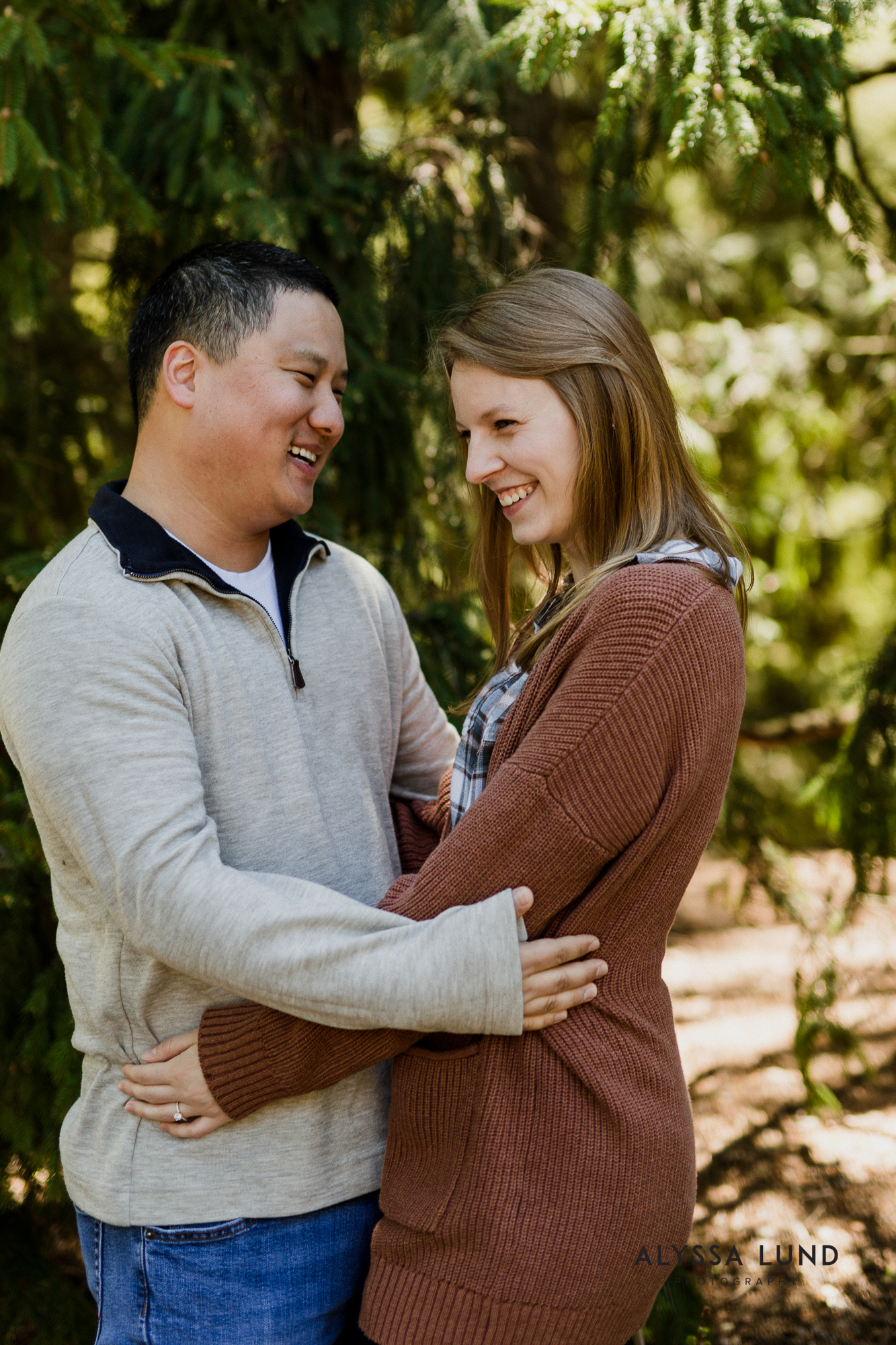 Spring engagement photography MN Arboretum-11.jpg