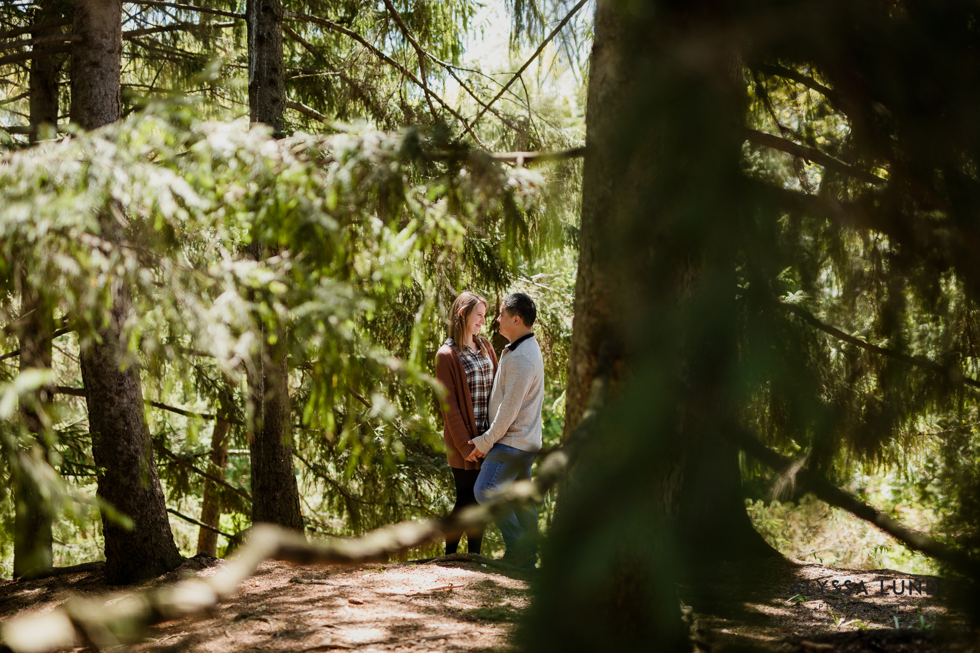 Spring engagement photography MN Arboretum-14.jpg