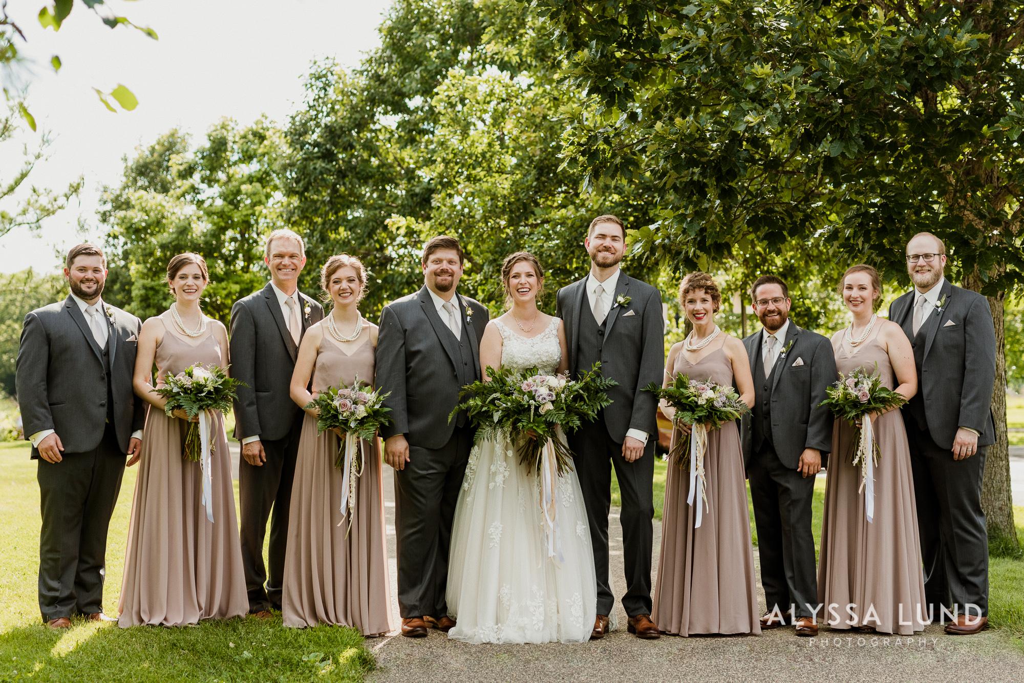Creative Minneapolis Wedding Photography by Alyssa Lund Photography.jpg