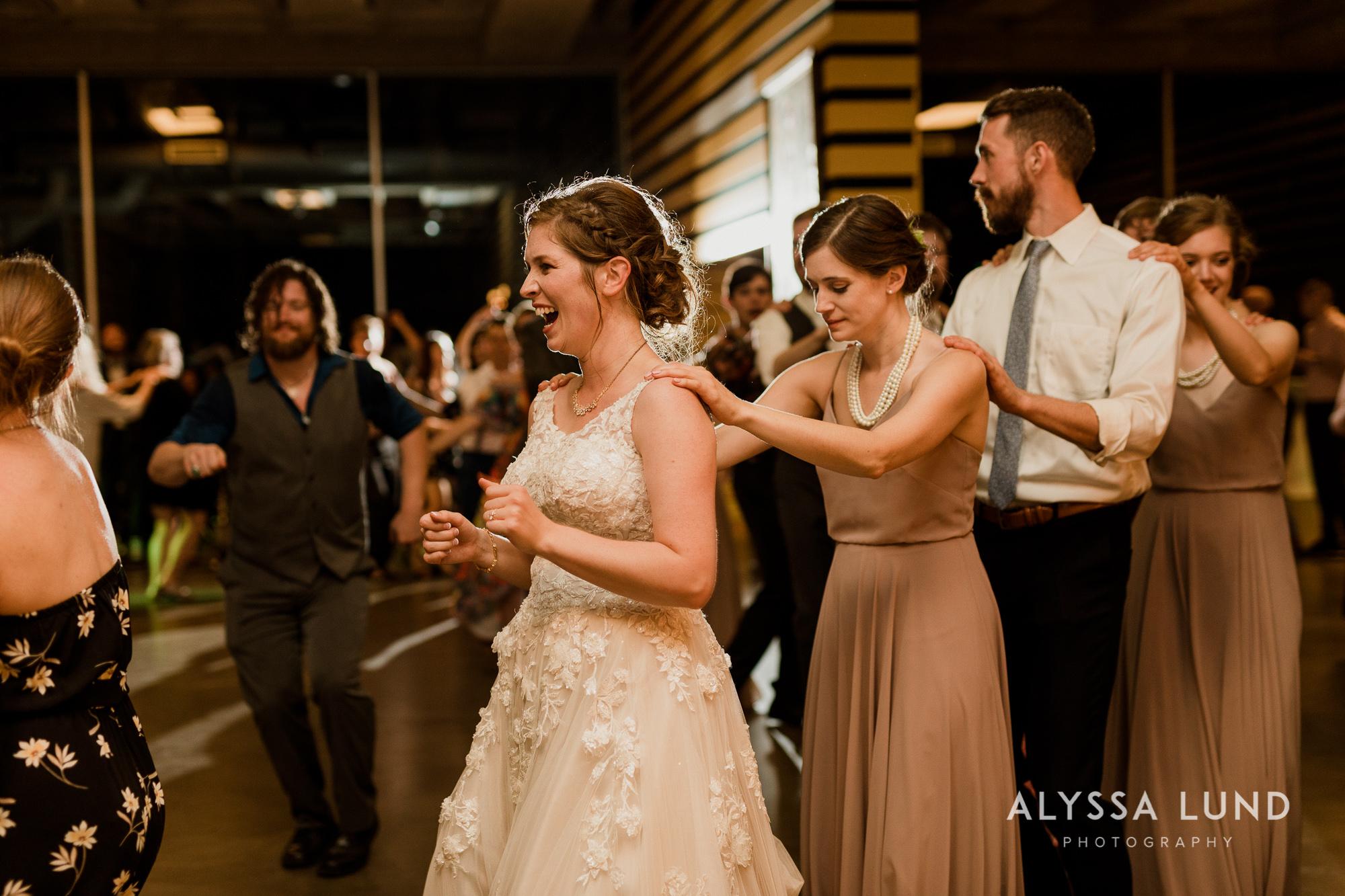 St. Paul Como Conservatory Wedding Photography-63.jpg