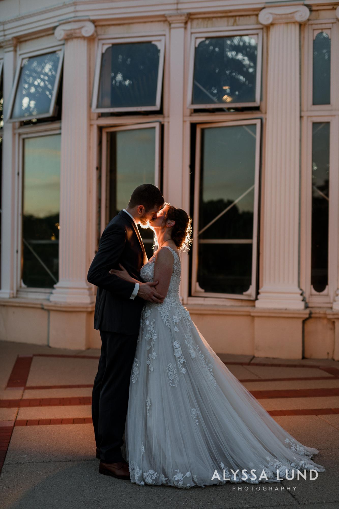 St. Paul Como Conservatory Wedding Photography-50.jpg