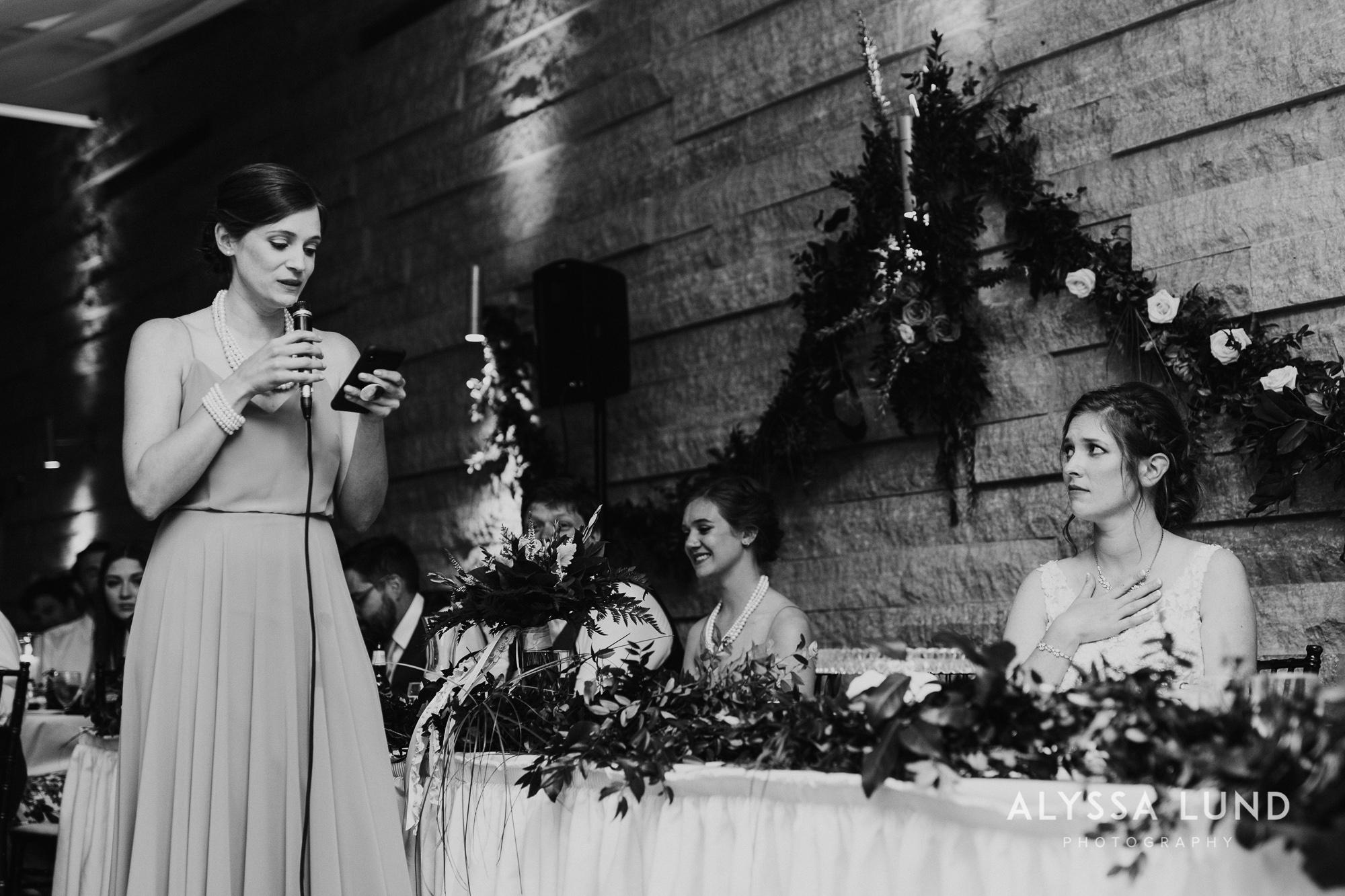 St. Paul Como Conservatory Wedding Photography-55.jpg