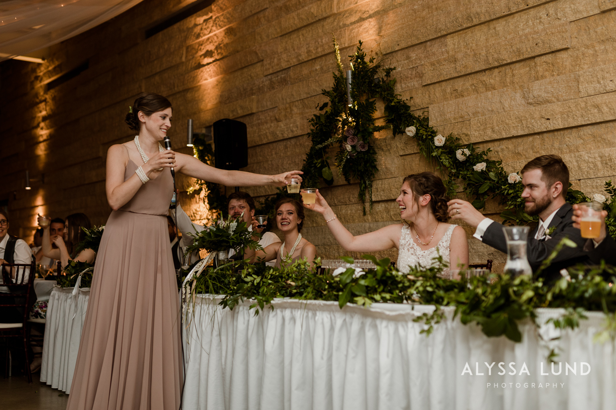 St. Paul Como Conservatory Wedding Photography-56.jpg
