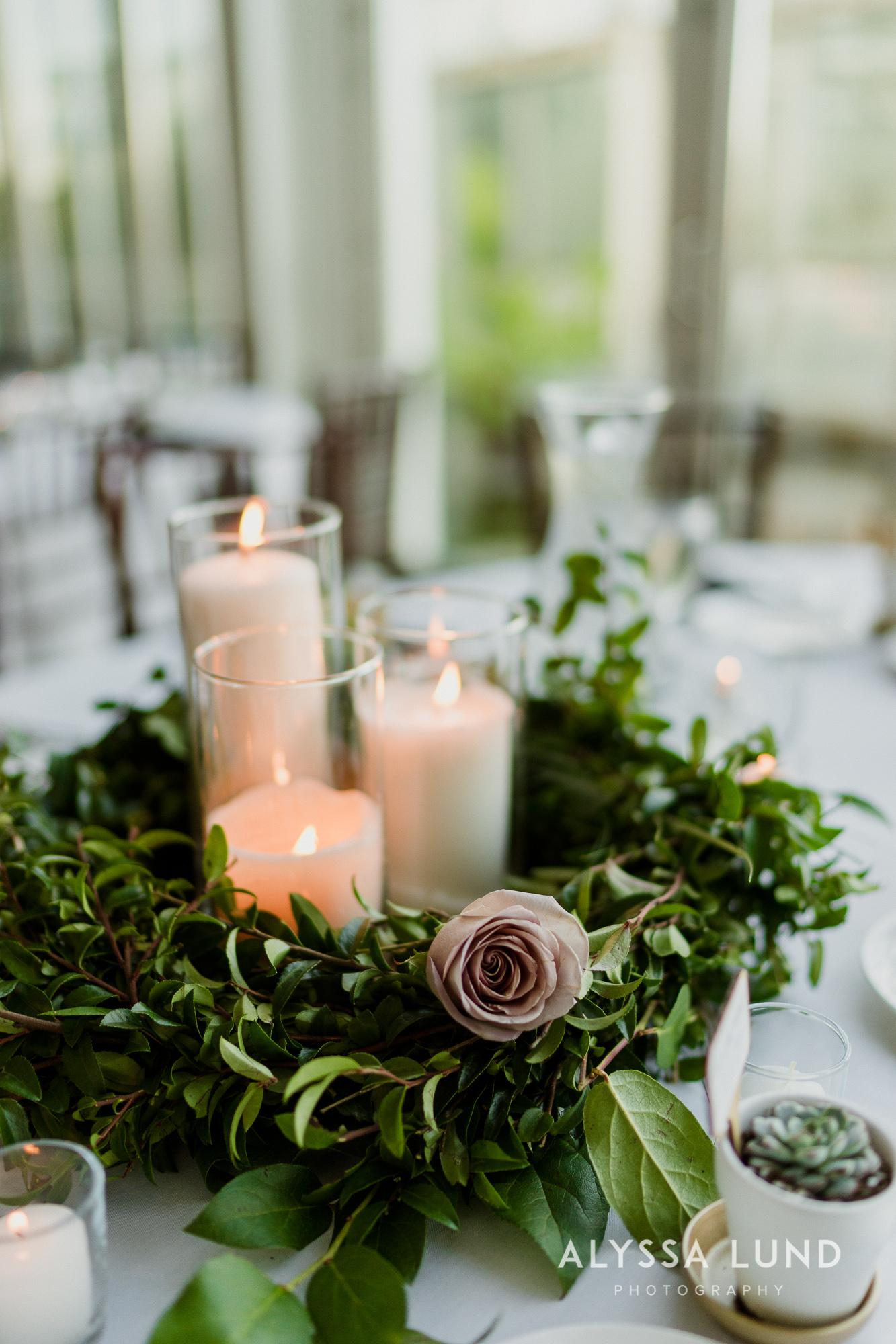 St. Paul Como Conservatory Wedding Photography-45.jpg