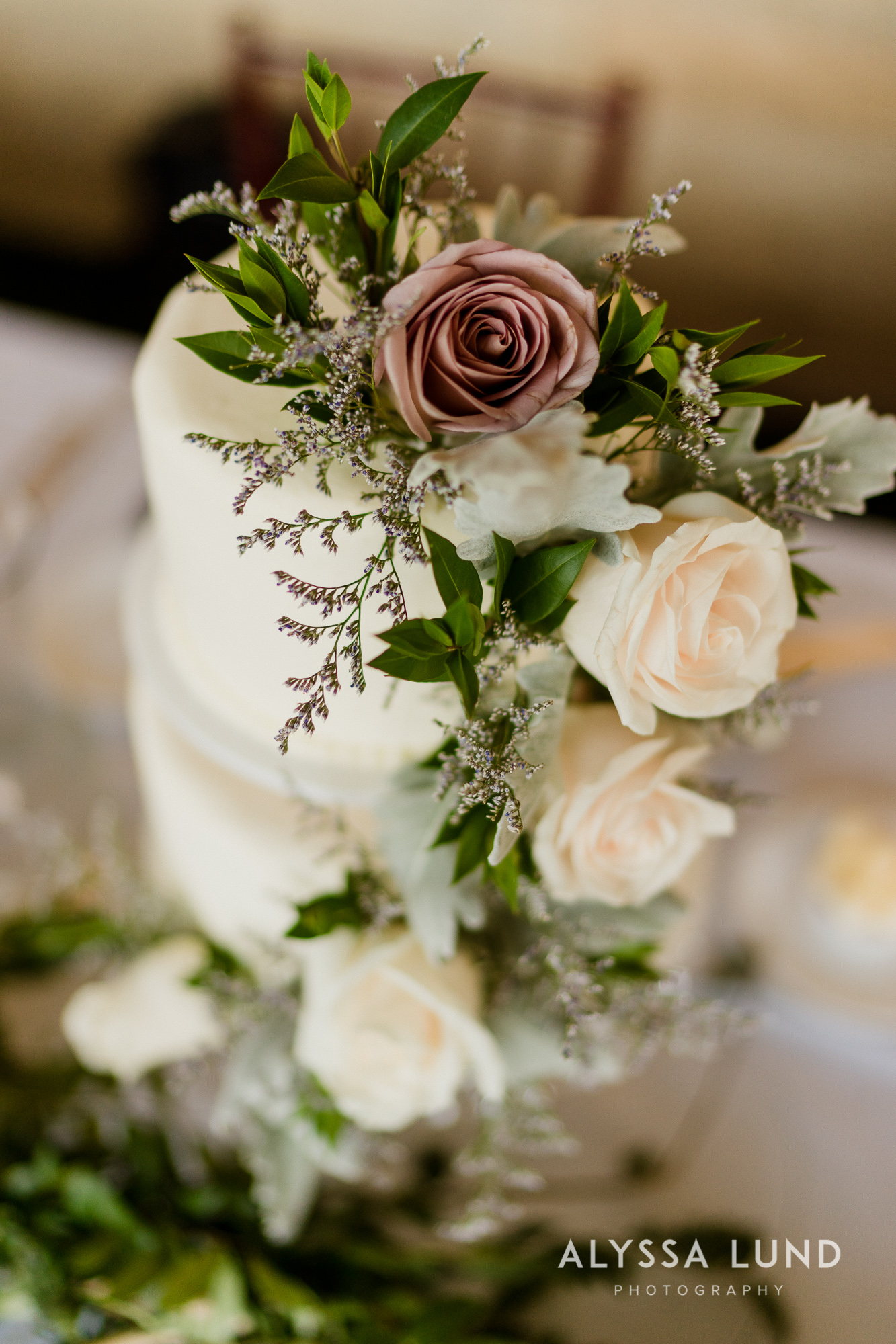 St. Paul Como Conservatory Wedding Photography-48.jpg