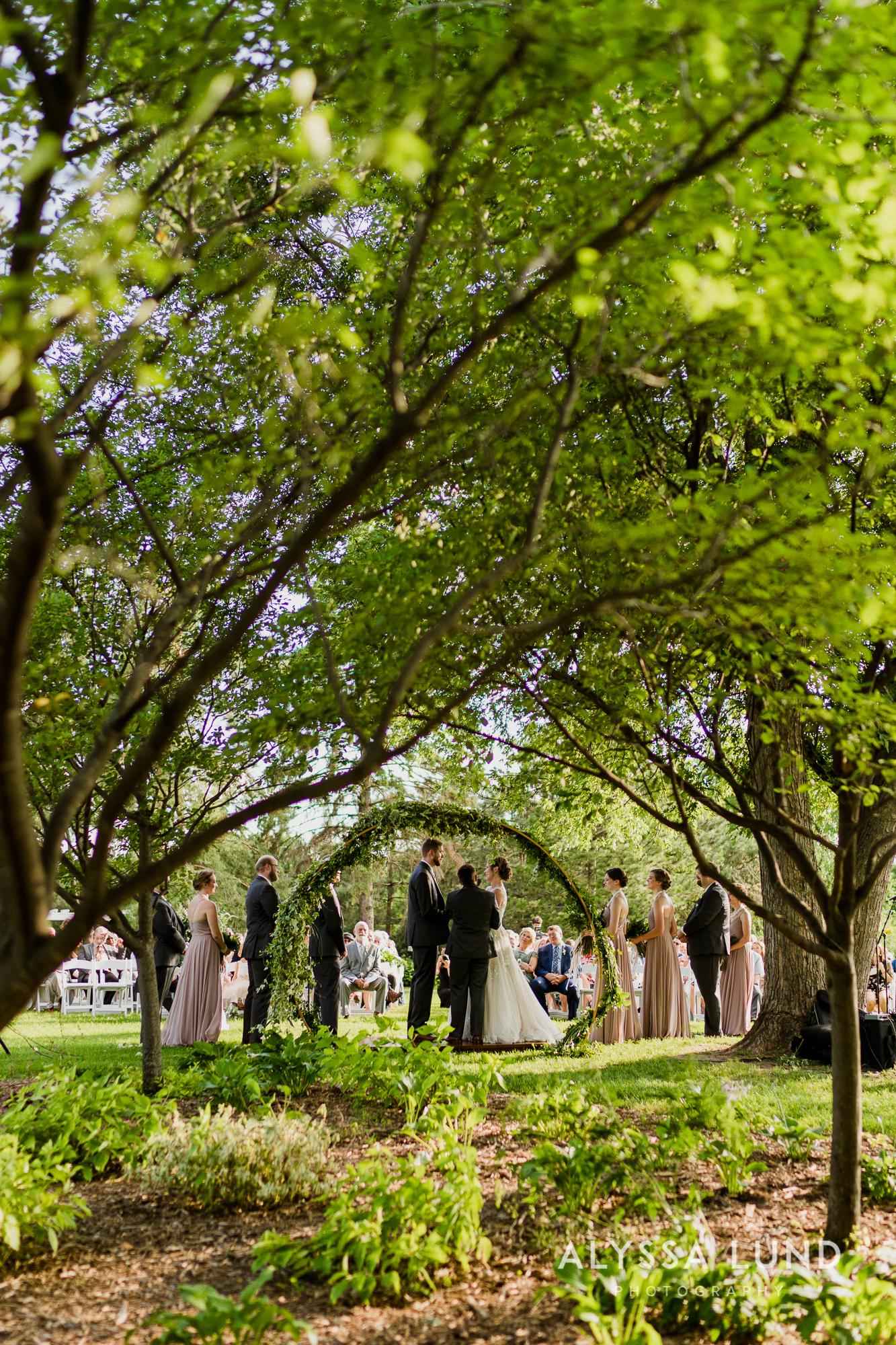 St. Paul Como Conservatory Wedding Photography-36.jpg