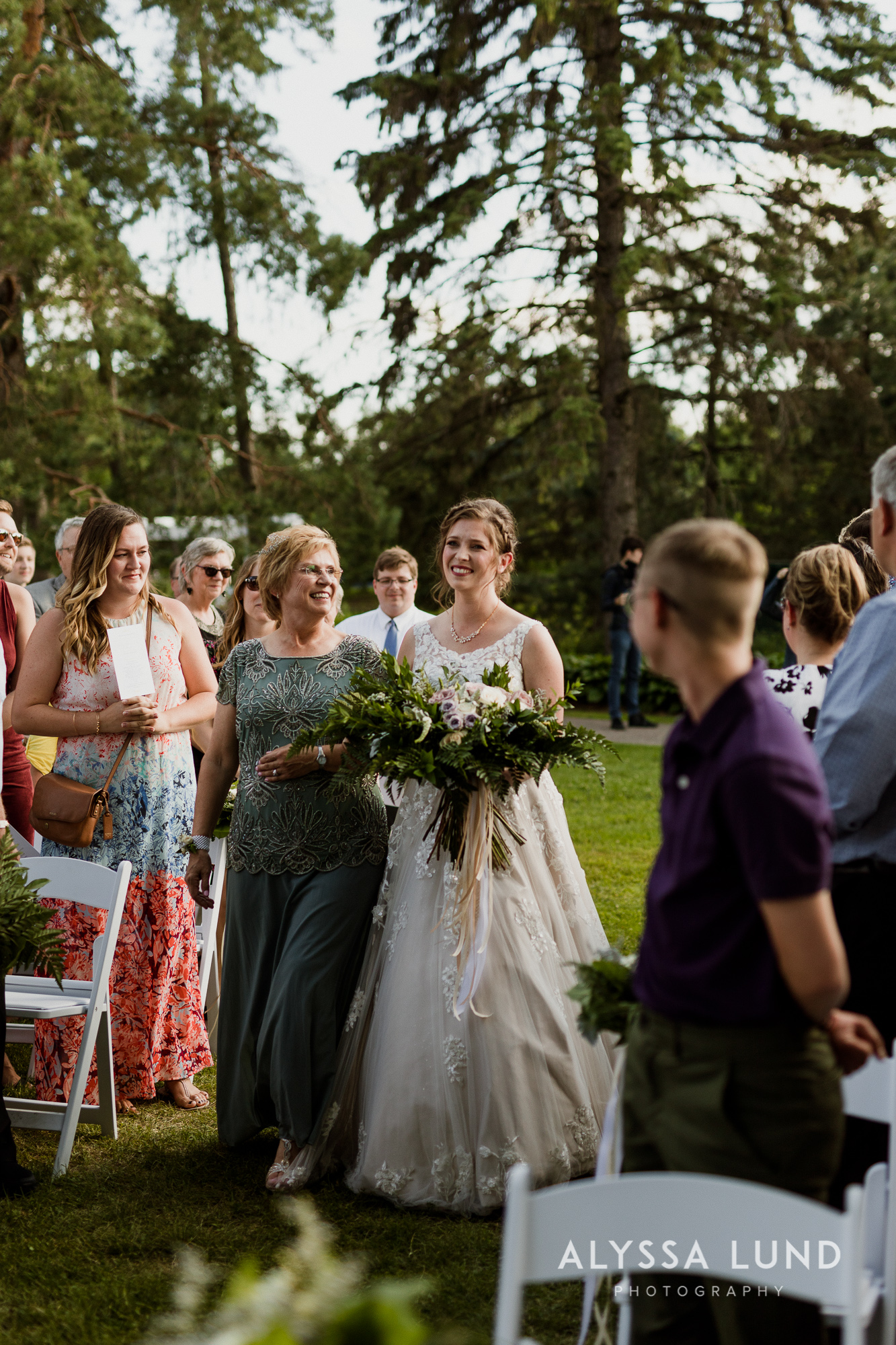 St. Paul Wedding Photography by Alyssa Lund Photography.jpg