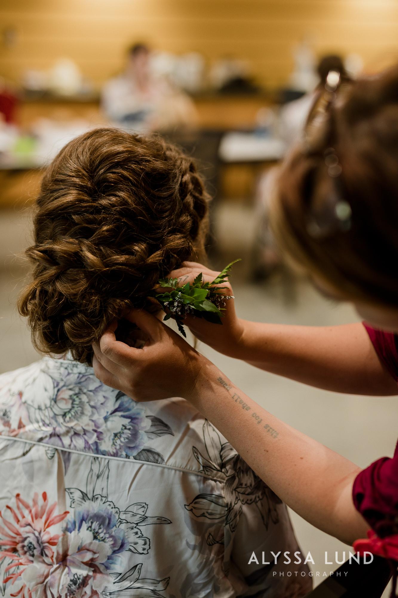 St. Paul Como Conservatory Wedding Photography-07.jpg