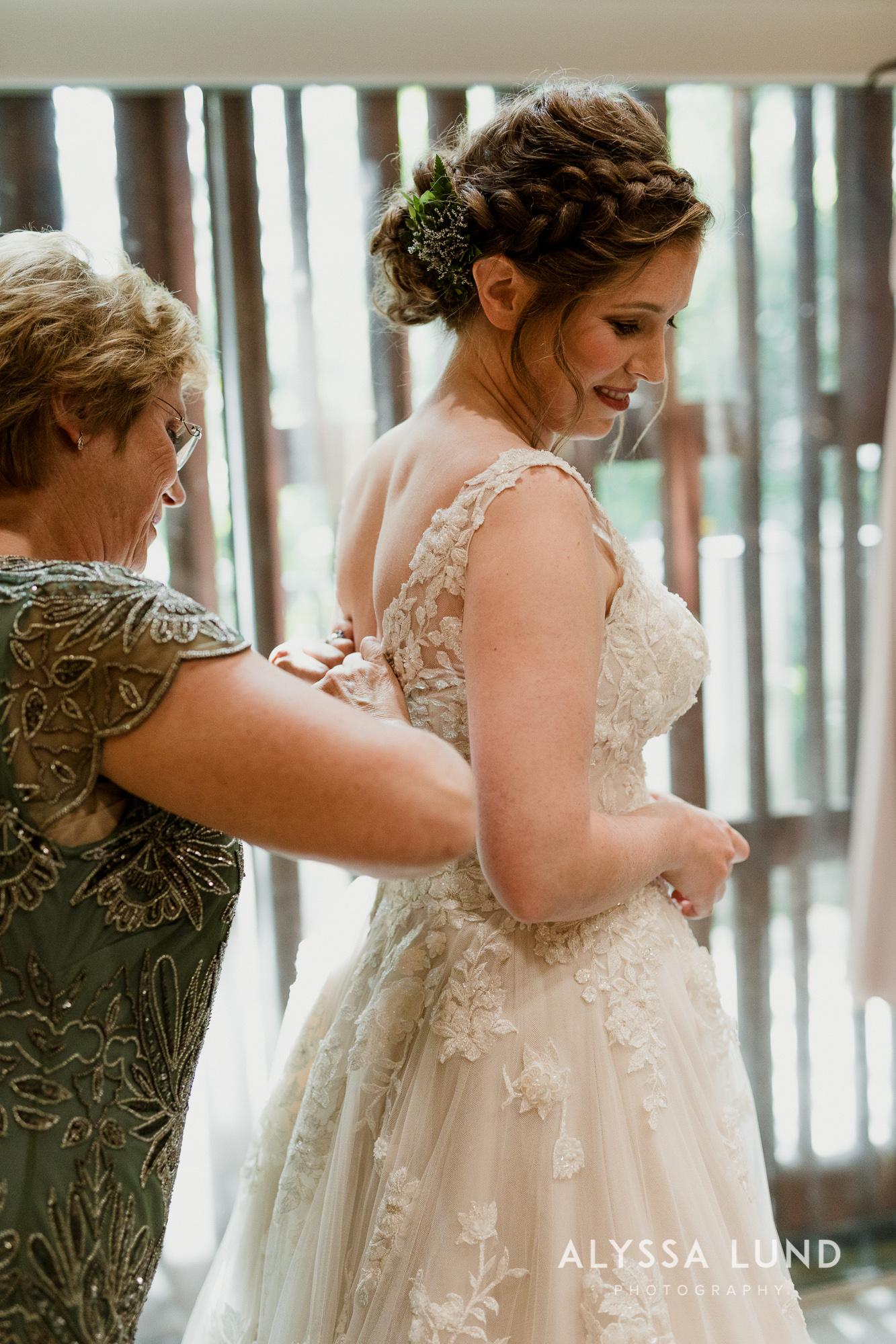 St. Paul Como Conservatory Wedding Photography-09.jpg