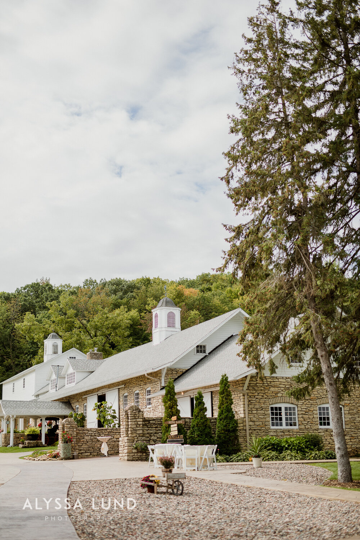 Mayowood Stone Barn Wedding-01.jpg