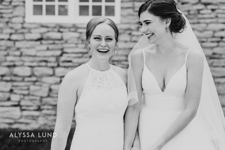 Mayowood Stone Barn Wedding-07.jpg