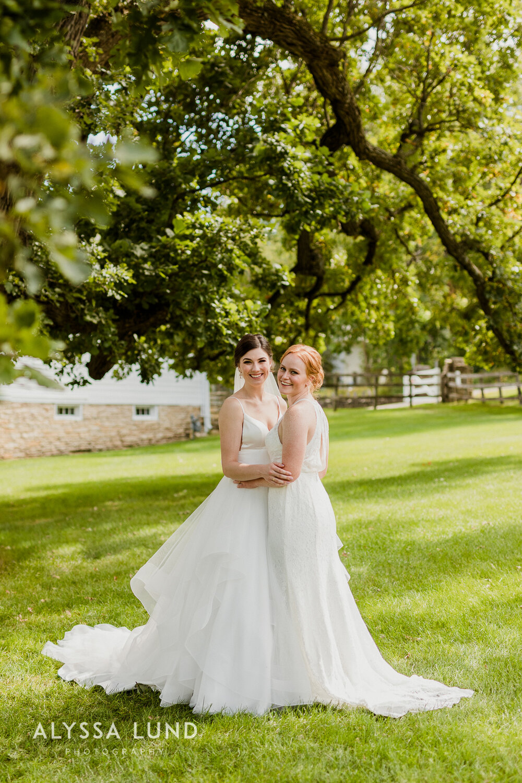 Mayowood Stone Barn Wedding-08.jpg