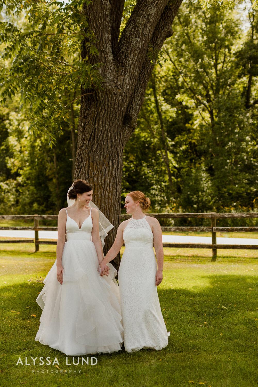 Mayowood Stone Barn Wedding-10.jpg