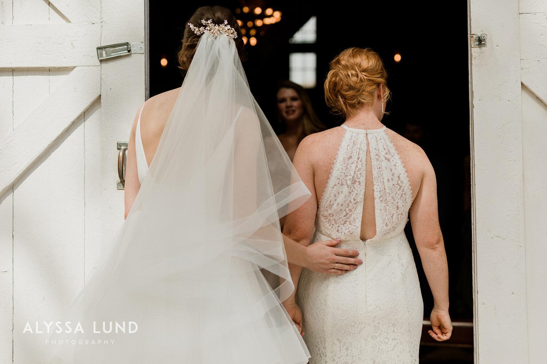 Mayowood Stone Barn Wedding-16.jpg