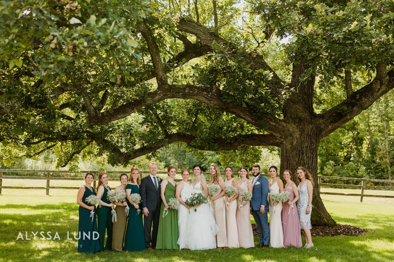 Mayowood Stone Barn Wedding-17.jpg