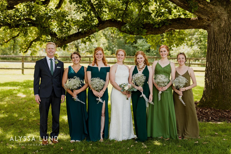 Mayowood Stone Barn Wedding-18.jpg