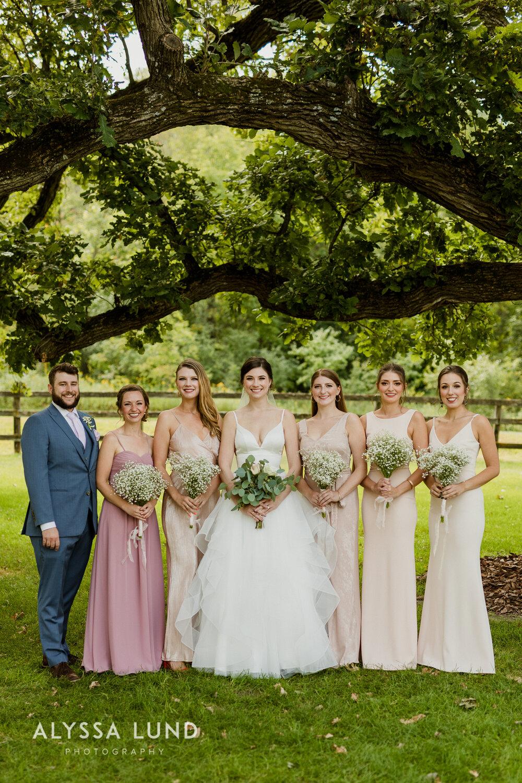 Mayowood Stone Barn Wedding-19.jpg