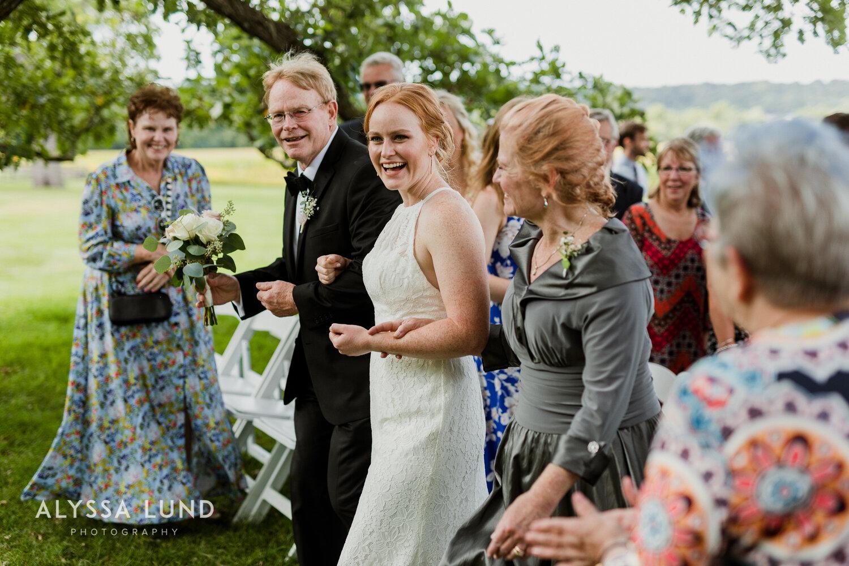 Mayowood Stone Barn Wedding-25.jpg