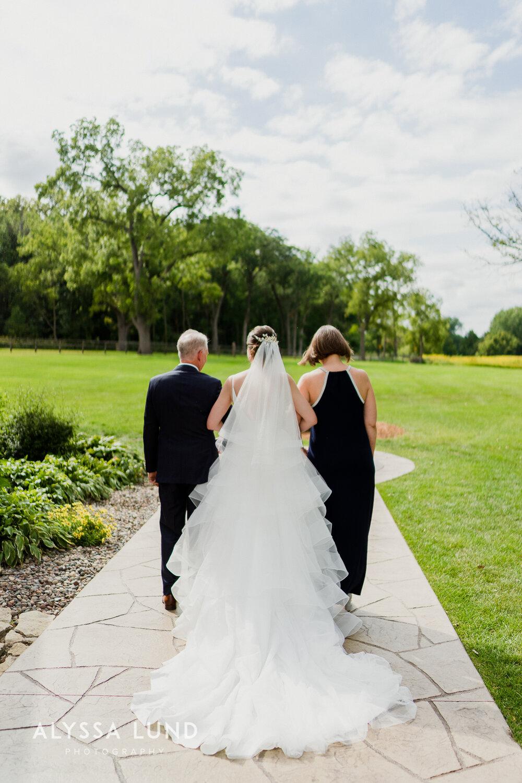 Mayowood Stone Barn Wedding-26.jpg