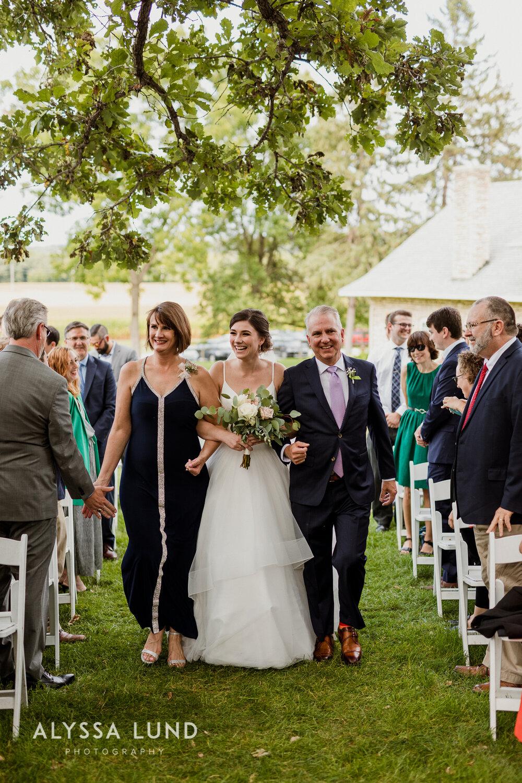 Mayowood Stone Barn Wedding-27.jpg